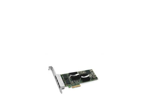 Intel ®   Gigabit VT Quad Port Server Adapter